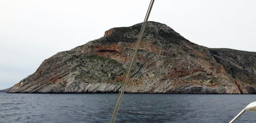 Kap Maleas