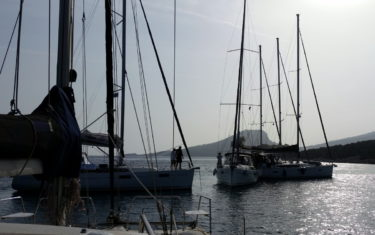 Flotillensalat