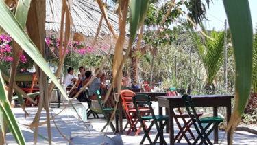 Taverne Dilara